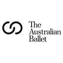 australian_ballet