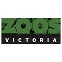 zoos_victoria